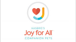 Sign Up And Receive 5% OFF Your First Companion Pet