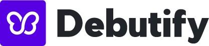 Webmaster Tools at debutify.com