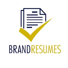 Get 25% off your purchase of $400 or more on any resume writing package with code INVEST!