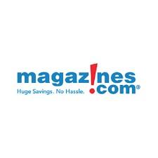 Save 60% on Popular Mechanics (now Just $12)!