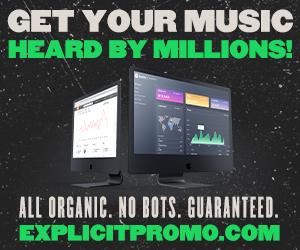 Marketing at www.explicitpromo.com
