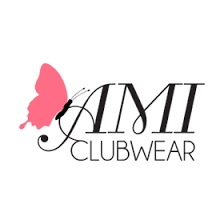 Thigh High Boots are 60% off with code THIGHHIGH60 at AMIClubwear.com.