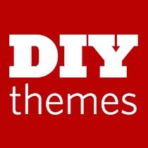 Webmaster Tools at diythemes.com