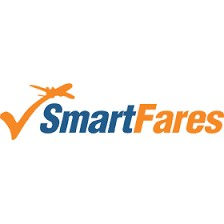 Weekend Airfare Bargains! Book Now and Get Flat $15 Off with Coupon Code
