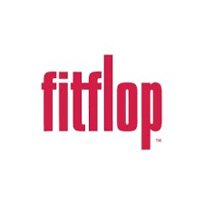AT  FITFLOP WE AIM TO SUPPORT WOMEN  FROM  THE GROUND  UP, WITH THE  CONFIDENCE TO GO  FURTHER. CREATING LIGHTWEIGHT, BIOMECHANICALLY ENGINEERED FOOTWEAR  FOR LONGER  LASTING COMFORT, FASHIONABLY  FIT FOR ALL  OCCASIONS.