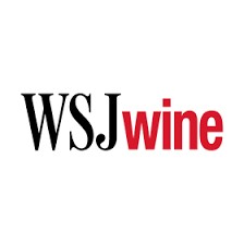 Since 2008, wine lovers across the U.S. have relied on the WSJwine Discovery Club to explore the world of wine with ambition and confidence. The best finds from quality conscious estates are reserved for Discovery Club members at guaranteed best prices.