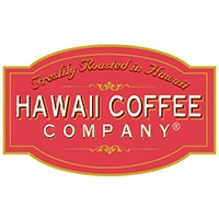 Shop the Best Selling Products at Hawaii Coffee Company