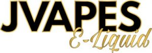 Business at www.jvapes.com