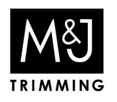 Add Sparkle to Your Style! Shop Rhinestones at M&J Trimming today!