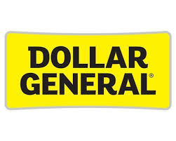 Shop Now! Save More $ on DollarGeneral.com Featured Items!