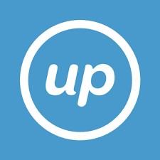 Web Hosting at upthemes.com