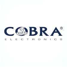 Save $20 on any Cobra purchases of $119 and above during the month of October 2020! Excludes accessories, RAD480i, RAD380, power inverters, SC Dash Cam Series and  products already discounted. Use code OCT20. Offer Expires 10/31/2020