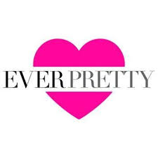 Clearance Sale! Take Up to 80% Off at Ever-Pretty.com!