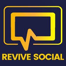 Webmaster Tools at revive.social/