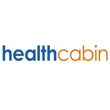 For Your First Purchase at HealthCabin