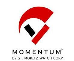 Accessories at momentumwatch.com