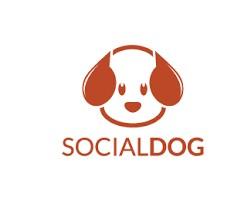 Marketing at social-dog.net/en