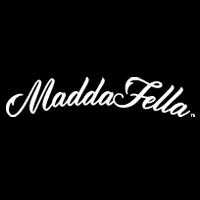 Free shipping on all orders at MaddaFella.com.