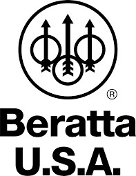 BerettaUSA.com - Superior Clothing, Outerwear, Accessories & Gifts! Click here!