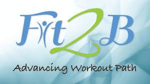 Health at fit2b.us