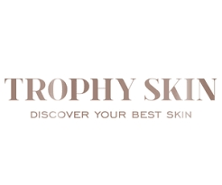 TrophySkin.com - Get Smoother and more radiant skin now with Rejuvaderm MD.  Free shipping in the US