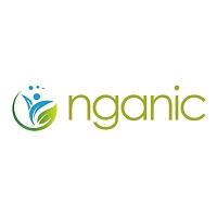 Health at nganic.com