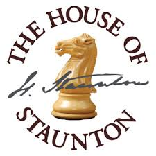 The House of Staunton Offers the Finest Wood Chess Sets in the World. Shop Today!