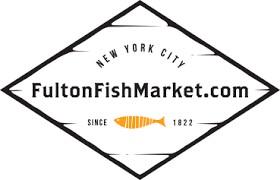 Shop Customer Favorites and Enjoy FREE Shipping on Orders $99+ at FultonFishMarket.com!