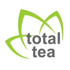 Buy a tea (Energy or Detox) get a tumbler for free