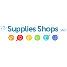 End Tab Filing Folders from TheSuppliesShops.com