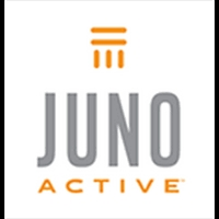 Plus size casual styles by JunoActive. UltraKnit™ is a heavier weight cotton fabric that resists wrinkles and launders very well