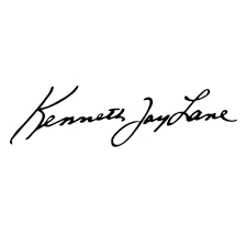 Shop all collections at Kenneth Jay Lane.