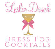 Accessories at dressforcocktails.com