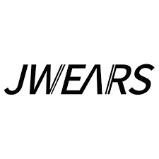 Get 15% OFF black white summer dress Coupons From Jwears.com