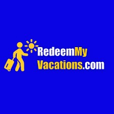 Free Demo! At RedeemMyVacations.com