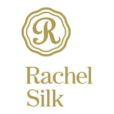 Clothing at www.rachelsilk.com