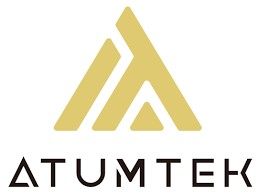 Computers/Electronics at www.atumtek.com/