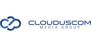 Marketing at clouduscom.com