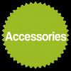 Tonnesof.com Accessories