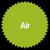 Tonnesof Air Stores