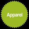 Tonnesof.com Apparel Stores