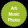 Art Music Photo Tonnes