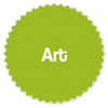 Tonnesof.com Art Stores