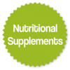 Nutritional Supplements Tonnesof.com