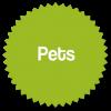 Pets Tonnesof.com