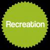 Recreation Tonnesof.com
