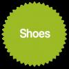 Shoes Tonnesof.com