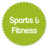 Sports and Fitness Tonnesof.com