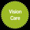Vision Care Tonnesof.com