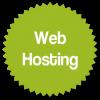 Web Hosting Tonnesof.com